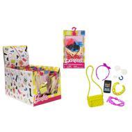 Barbie Accessori Mode Basic (DTF43)