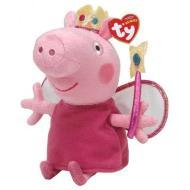 Peppa Princess (T46129)