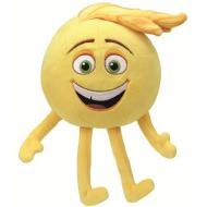 Emoji 20 cm Gene