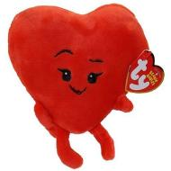 Emoji 20 cm Heart cuore