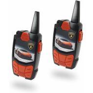 Walkie Talkie Lamborghini (201118187)
