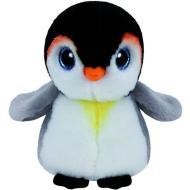 Peluche Pinguino 42 cm
