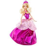 Barbie Blair (V6827)