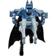 Batman il cavaliere oscuro corazzato Megablaster ( W7203 )