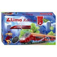 Treno Italo Radicomandato (HL1241)