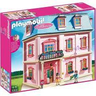 Casa Romantica Delle Bambole (5303)