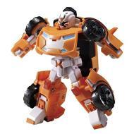 Tobot Mini Tobot X (301020)