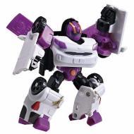 Tobot Mini Tobot Y (301022)