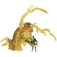 Green Lantern - Parallax playset (V5135)