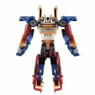 Tobot Tobot Mini Tritan Trasfor (21736951)
