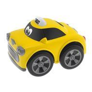 Auto Turbo Team Taxi (07904)
