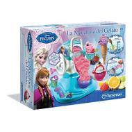 La macchina del gelato Frozen (15317)