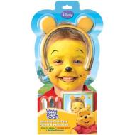Kit trucco Winnie the Pooh (5318)