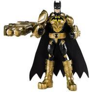 Batman Power Attack Turbo pugno  (W7257)