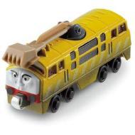 Diesel 10 - Veicolo medio di Thomas (R8853)