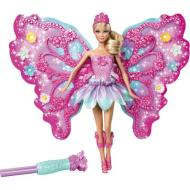 Barbie magia dei fiori (W4469)
