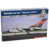 Aereo Tornado IDS ECR (1336)