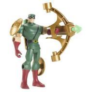 Green Arrow Catapult (P1560)
