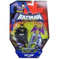 Batman Exosuite (P1561)