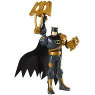 Batman - Crusher Cuffs (R5994)