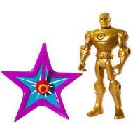 Batman- Gold Metal Men (R5995)