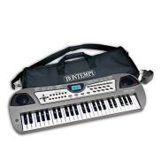 Tastiera elettronica (KTD4910)