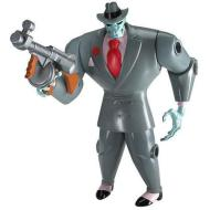 Batman - Zombie Hitman (R5998)