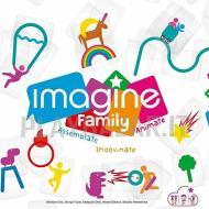 Imagine Family (OLI14345)