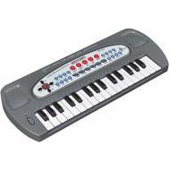Tastiera 32 Tasti