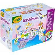 Washimals Set attività Animaletti Fantasiosi (74-7354)