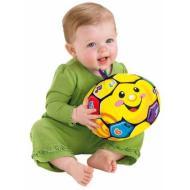 Palla interattiva gioca e... (V2764)