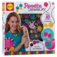 Fai Da Te - Rosette Jewelry