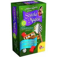 Le Scatole Magiche (53735)
