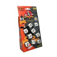 Story Cubes Loonely Tunes (7843746)