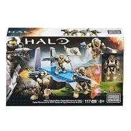 Halo Fireteam Rhino (CNK25)