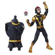 Nova Guardiani della Galassia Legends