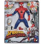 Spider-Man Venom con Accessori (E74935E0)