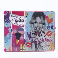 Make-Up Concert Violetta