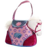 Borsetta Trendy con Pony