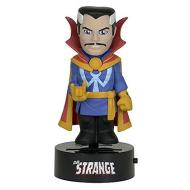 Dr Strange - Dr Strange (Body Knocker)
