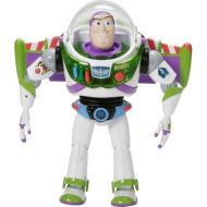 Buzz Lightyear (V5271)