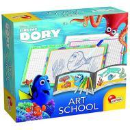 Dory Art School (54084)