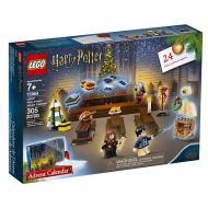 Calendario Avvento Lego Harry Potter 2019 (75964)
