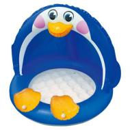 Piscina INTEX Penguin Baby Pool (57418)