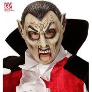 Maschera vampiro adulto