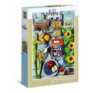 Garden - Puzzle 500 pezzi (30421)