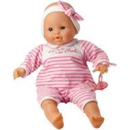 Bebè Classico rosa (V9074)