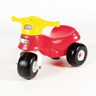 Mini Ciclo Rosso (9004243)