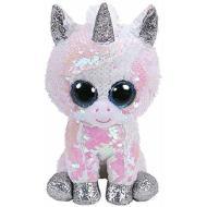 Flippables 28 cm Diamond Unicorno glitter