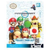 Bustina Mistery Mario Kart (38441)